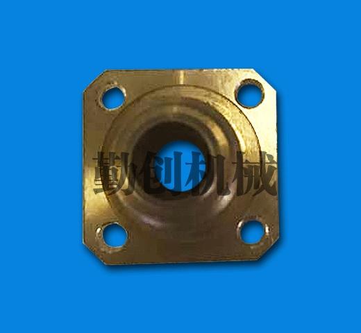 天津铜铝材料(四)