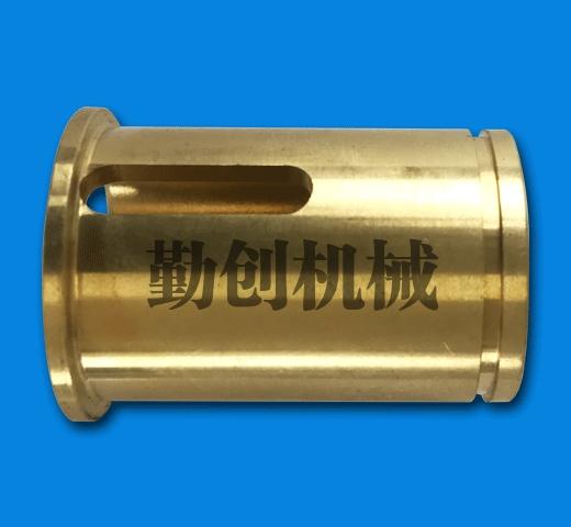 昆山铜铝材料(三)