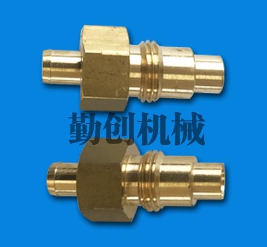 江苏铜铝材料(二)