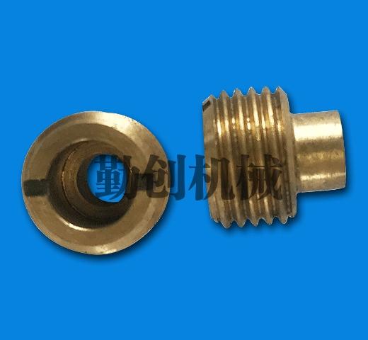 太仓铜铝材料(一)