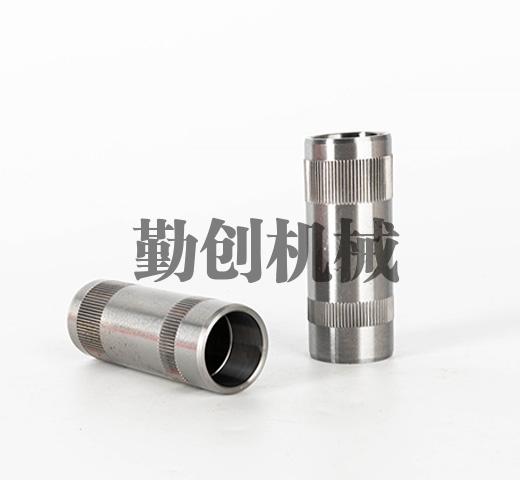 北京应用于智能仓储和物流的高精密机械零部件