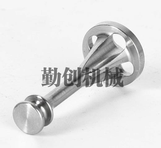 北京应用于工业自动化的高精密机械零部件