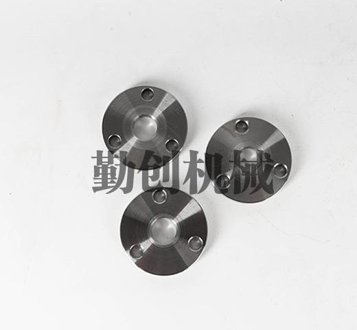 行星齿轮盘 应用于工业自动化的高精密机械零部件