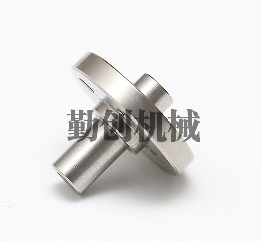 http://www.czqinchuang.com/data/images/product/20210121014838_560.jpg