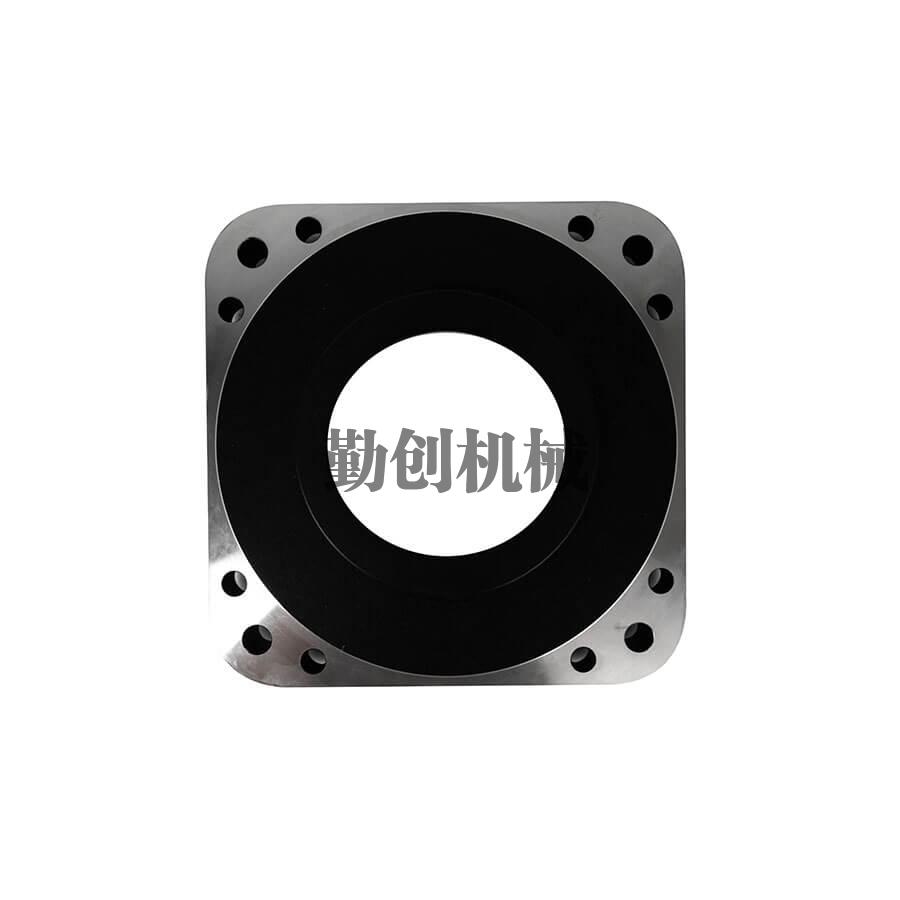 北京应用于工程机械的高精密机械零部件