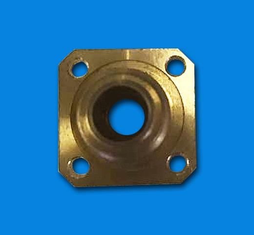 铜铝材料(四)