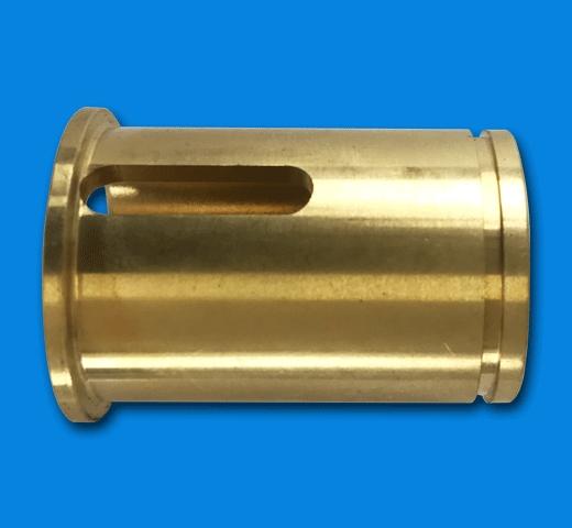 铜铝材料(三)