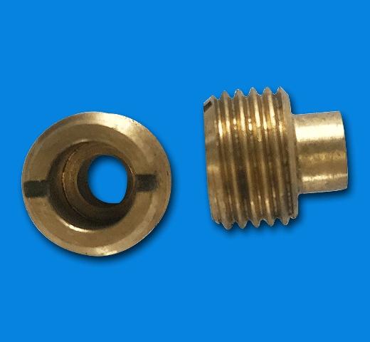 铜铝材料(一)